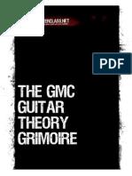 Guitar Theory Grimoire.pdf