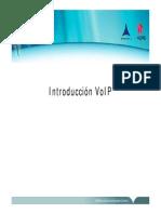 Marketing Curso Com Intro Voip