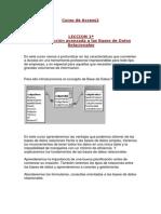 Curso de Access2.docx