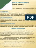 Diaspositiva Cuba Venez Proyecto