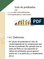 CALCULO DE PREDICADOS.pdf