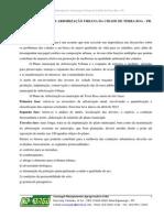 ARVORES ESPECIES.pdf