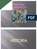 ANESTESIA-QUIRURGICA.pdf