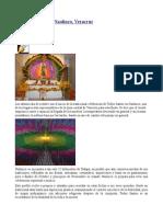 Altar Naolinco