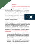 biocelseña (1)