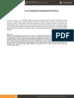 Dialnet-CoberturaPeriodisticaALaAsambleaConstituyenteDeBol-3719797