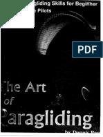Parapente - The Art Of Paragliding.pdf