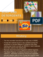 Soapanddetergents62946 Phpapp01