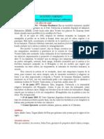 Reflexión Sábado 14 de Junio de 2014.pdf