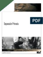 2._Separacion_Primaria