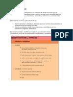 artrosis.docx