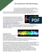 Top Des Astuces Et Des Conseils Pour Télécharger De La Musique
