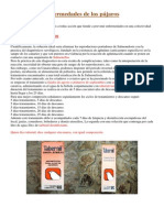 enfermedadescanarios-090719160337-phpapp02