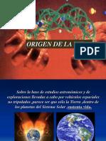 200601081529020.origen de la vida 2005 I.ppt