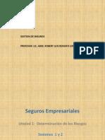 Seguros Empresariales Unidad 1_ses. 1 y 2 (a)