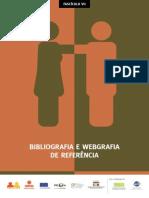 Bibliografia Para a Igualdade de Genero - Portugal