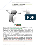 aula0_informatica_pac_TCE_RS_55919.pdf