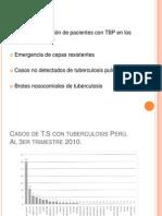 8-Control de La Tbc en El Personal de Salud