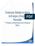 GDR y Autoproductor CNEE GUATEMALA.pdf