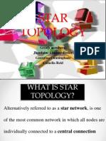 star topology 1