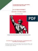 El Factor Económico ll.doc