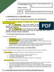 chapitre structure sociale 2009-2010
