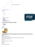 Cómo hacer pan de espelta ecológico.pdf