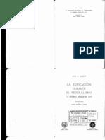 Jane Rausch Libro Completo (1)