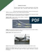 Terminos FFCC ABP
