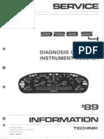 Diagnose 928