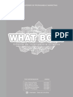 PGE0767 - What Box - Livro 2