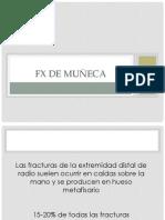 95181634-fx-de-muneca-expo-salto-120602052536-phpapp02