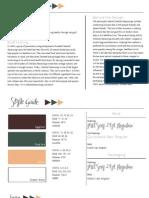 Redesign Book