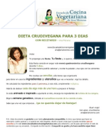 DietaCruda3DiasConRecetario_AnaMoreno