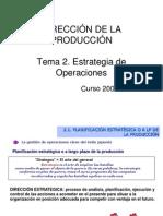 Tema_02