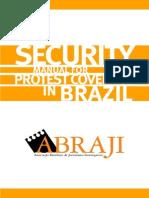Security Manual Abra Ji