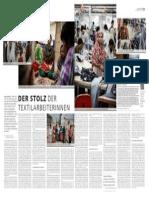 04_2014_12-13_REPORTAGE.klein