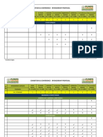 PVC Sponsorship Proposal 2