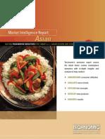 2011 MIR Asian Brochure Lo-res