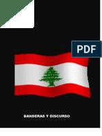 Banderas y Discurso