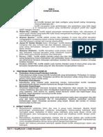Konflik Sosial.pdf