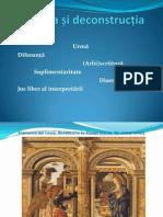 Curs 12 Derrida