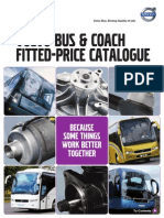 Volvo Bus Fitted-Price 03_ 13