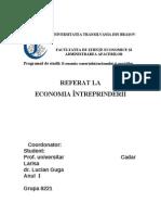 203852593 Universitatea Transilvania Din Braşov