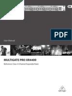 XR4400_P0050_M_EN.pdf