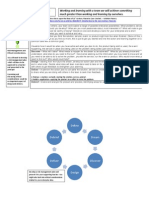 6 d solution fluency planning tool modified1