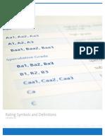 Moody's - PBC_79004