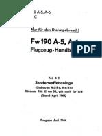 Fw-190 Part 8 C[1]