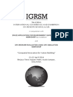 IGRSM-ProgramDetail