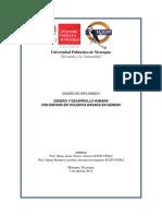 020414- Diplomado en género y desarrollo con énfasis en violencia basada en  génro (Versión Final) DR + MT